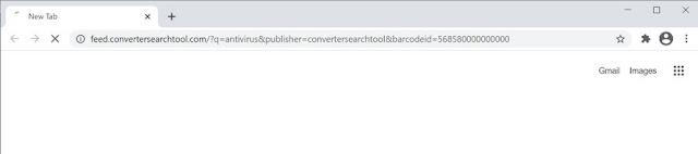 ConverterSearchTool (Hijacker)
