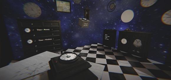 escape-first-pc-screenshot-4