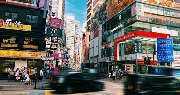 China estende isenção tarifária para 81 produtos norte-americanos