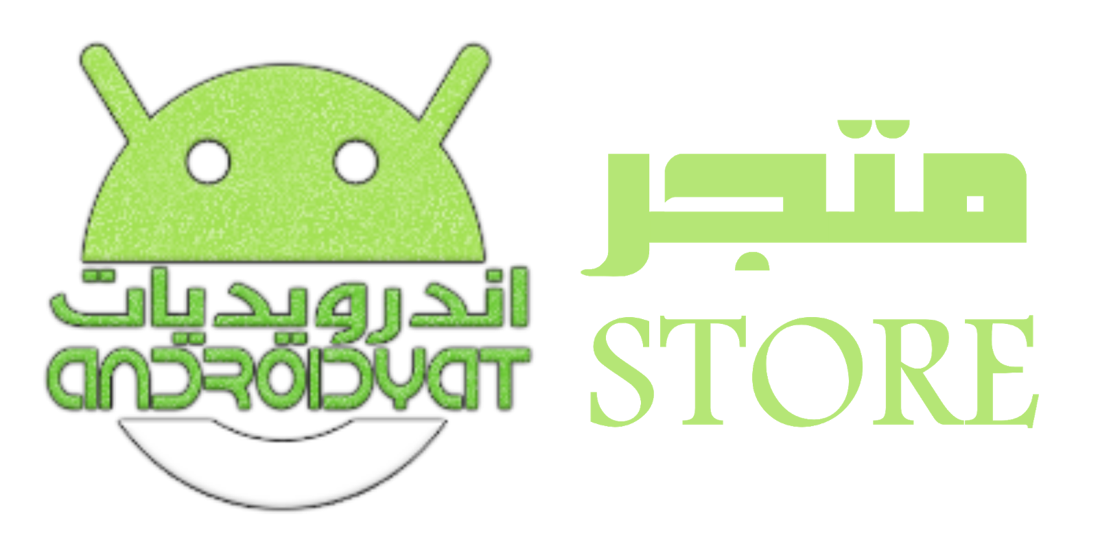 Androidyat Store