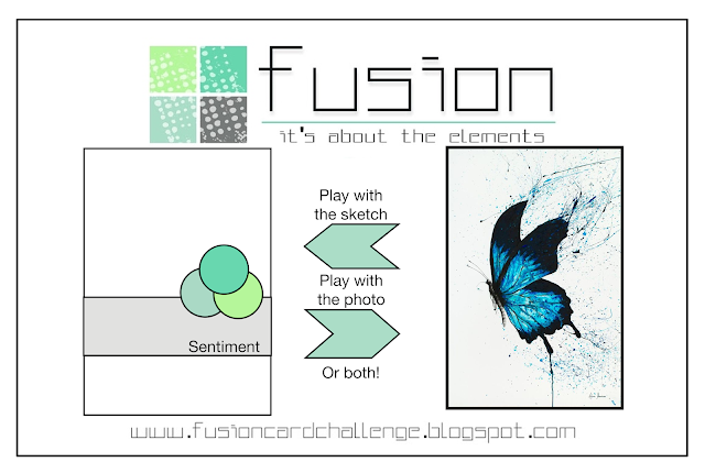 http://fusioncardchallenge.blogspot.com/2020/06/fusion-butterfly.html