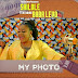 AUDIO | Shilole Ft. Baba Levo - My Photo {Mp3} Download