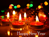 Happy New Year Photos 2020 Happy New Year images 2020