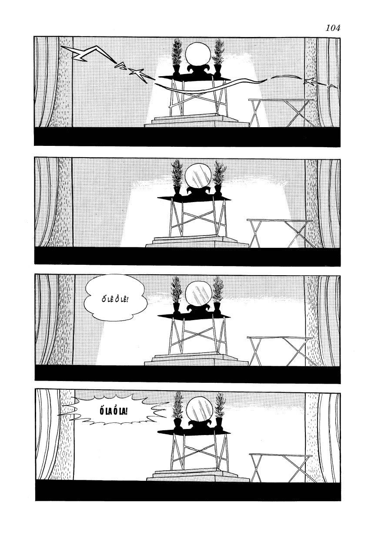 Hi no Tori hi no tori vol 1 part 005 trang 7