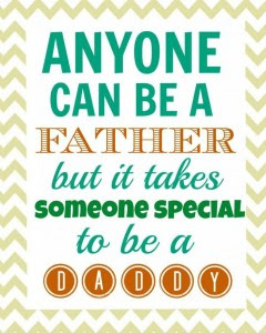 Happy Fathers Day Wishes Messages Quotes From Wife To Husband