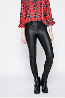 pantaloni_dama_din_colectia_only_3