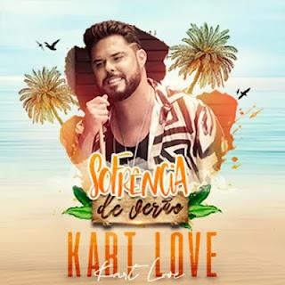 Kart Love - Sofrência de Verão - Promocional - 2020.4