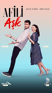 afili ask english,afili ask,afili aşk english subtitles,turkish trailers with english subtitles,afili aşk 17,afili ask 17 fragman 2,turkish series with english sub,afili aşk english