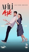 Afili Ask episode 14 Full With English Subtitles