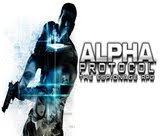 alpha-protocol