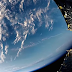 SpaceX strapped a GoPro inside a Falcon 9 rocket and captured this spectacular footage of Earth