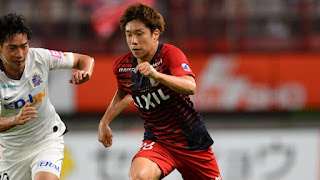 小池裕太 Yuta.Koike