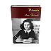 El Diario de Ana Frank Libro Gratis para descargar