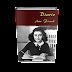 El Diario de Ana Frank Libro Gratis para descargar