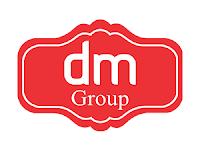 Lowongan Kerja DM Mebel Group Bulan Februari 2020 - Yogyakarta