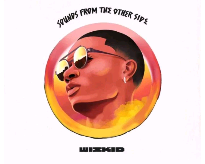 Wizkid-sounds-from-other-side