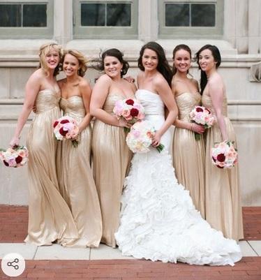 http://uk.millybridal.org/product/sweetheart-champagne-chiffon-ruffles-beautiful-empire-bridesmaid-dress-ukm01012466-15982.html?utm_source=minipost&utm_medium=2722&utm_campaign=blog