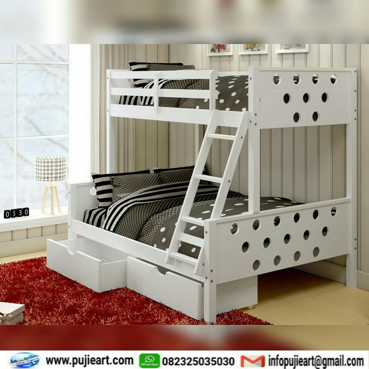 Tempat tidur minimalis%2B%25285%2529