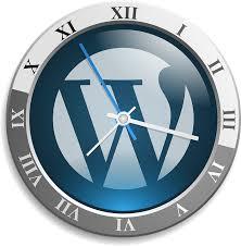 Wordpress Plugin For Affiliate Marketers