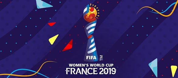 FIFA Womens World Cup 2019 Live Stream