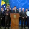 www.seuguara.com.br/governo Bolsonaro,STF,política,