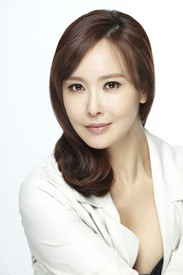 Choi Soo Rin Profile