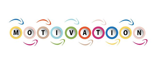 memotivasi diri cara motivasi diri cara menyemangati diri sendiri memotivasi diri sendiri