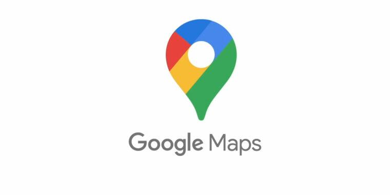 est100 電腦教學: Google map 谷歌地圖