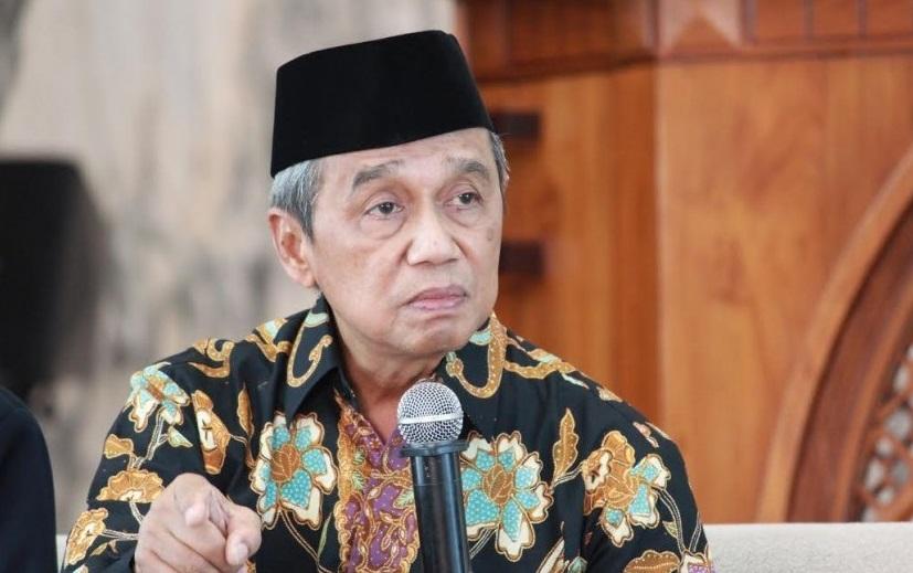 Muhammadiyah: Presiden Harus Bentuk Tim Independen Selidiki Tewasnya 6 Anggota FPI