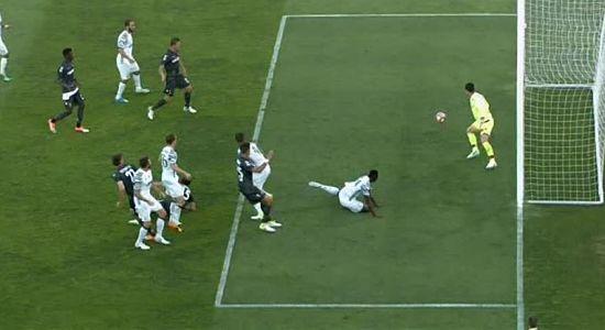 Bologna Juventus 1-2, VOTI E PAGELLE FANTACALCIO, Kean all'ultimo respiro regala la vittoria alla Juve