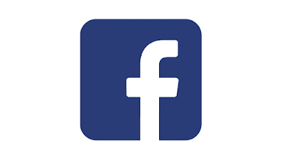 Most Used Social Media Apps, Facebook, Facebook Logo