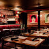 Michael Feinstein Opens A New Liza Minnelli Bar In Studio City