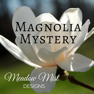 grab button for Magnolia Mystery Quilt