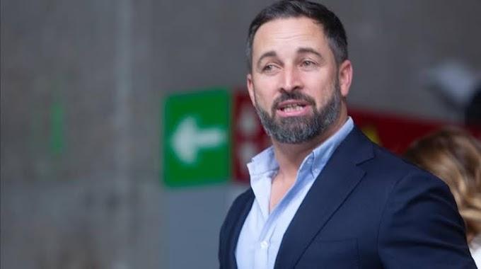 ¿Es VOX el nuevo cisne negro de la política española?