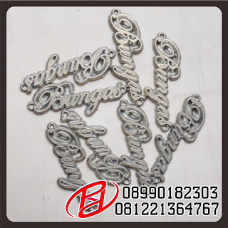 JUAL PLAT LABEL | CUSTOM PLAT LABEL | PLAT LABEL MURAH | BIKIN PLAT LABEL