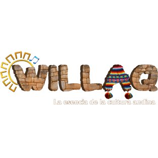 Radio willaq