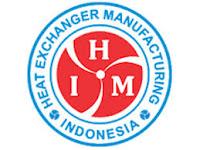 Lowongan Kerja PT Heat Exchanger Manufacturing Indonesia