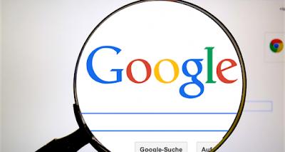 كيف تبحث فى محرك البحث جوجل بإحترافية