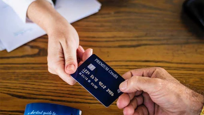 Tips to Reduce Interest Rates on your Credit Card Outstanding