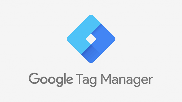 Mengoptimalkan SEO Blog dengan Google Tag Manager (GTM)