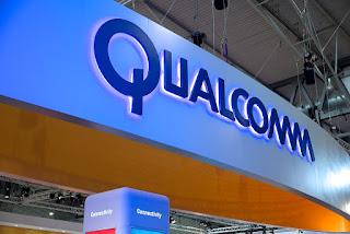 Flipkart, Qualcomm Partner For Premium Wireless Audio