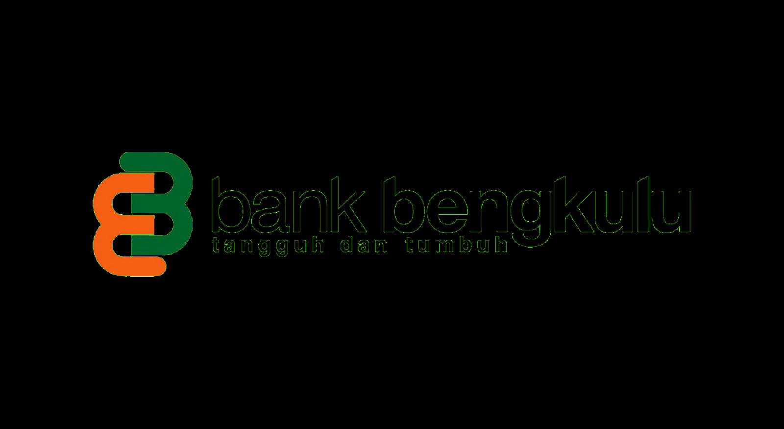 Logo Bank Bengkulu Format PNG
