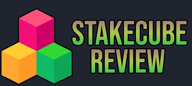 stakecube-review
