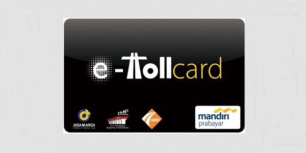 Cara Cek Saldo E-toll di HP Tanpa NFC