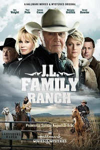 Watch JL Family Ranch Online Free in HD
