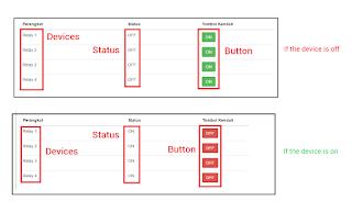 Arduino Ethernet Web Server + SD Card + Jquery to control