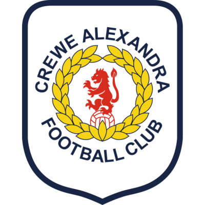 2020 2021 Recent Complete List of Crewe Alexandra Roster 2018-2019 Players Name Jersey Shirt Numbers Squad - Position