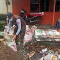 Pembangunan Taman Pengajian Al-Qur'an di Jalan Keritang Open Donasi