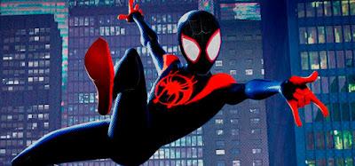 Homem-Aranha no Aranhaverso 2022