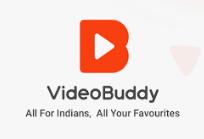 Videobuddy Apk Penghasil Uang Apakah Aman Atau Penipuan? Simak Disini